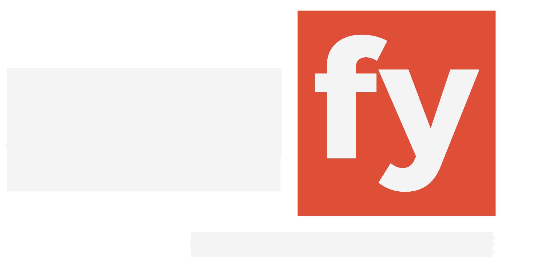 logo-multicalculo-segfy